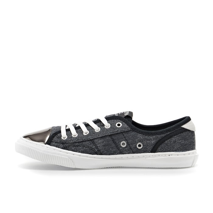Chaussures Superdry Low Pro Luxe