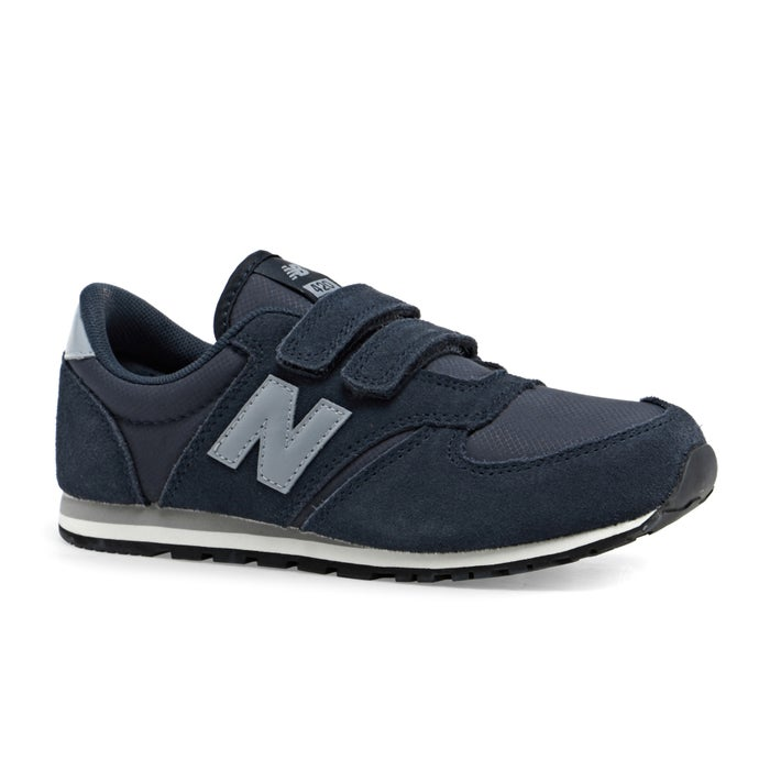c1776446d10cf New Balance 420 hook and loop Kids Shoes | Free Delivery Options