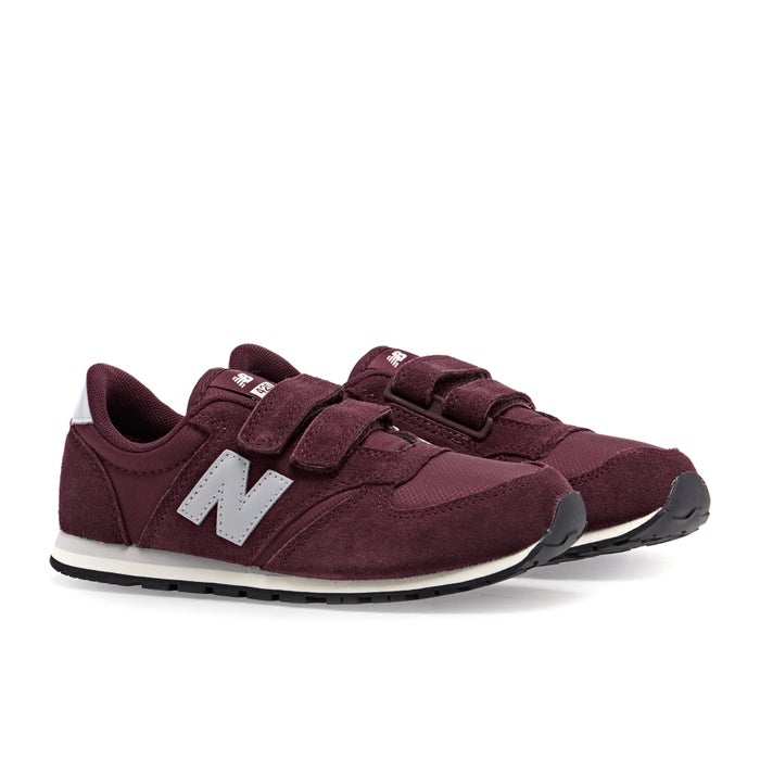 Chaussures Enfant New Balance 420 hook and loop