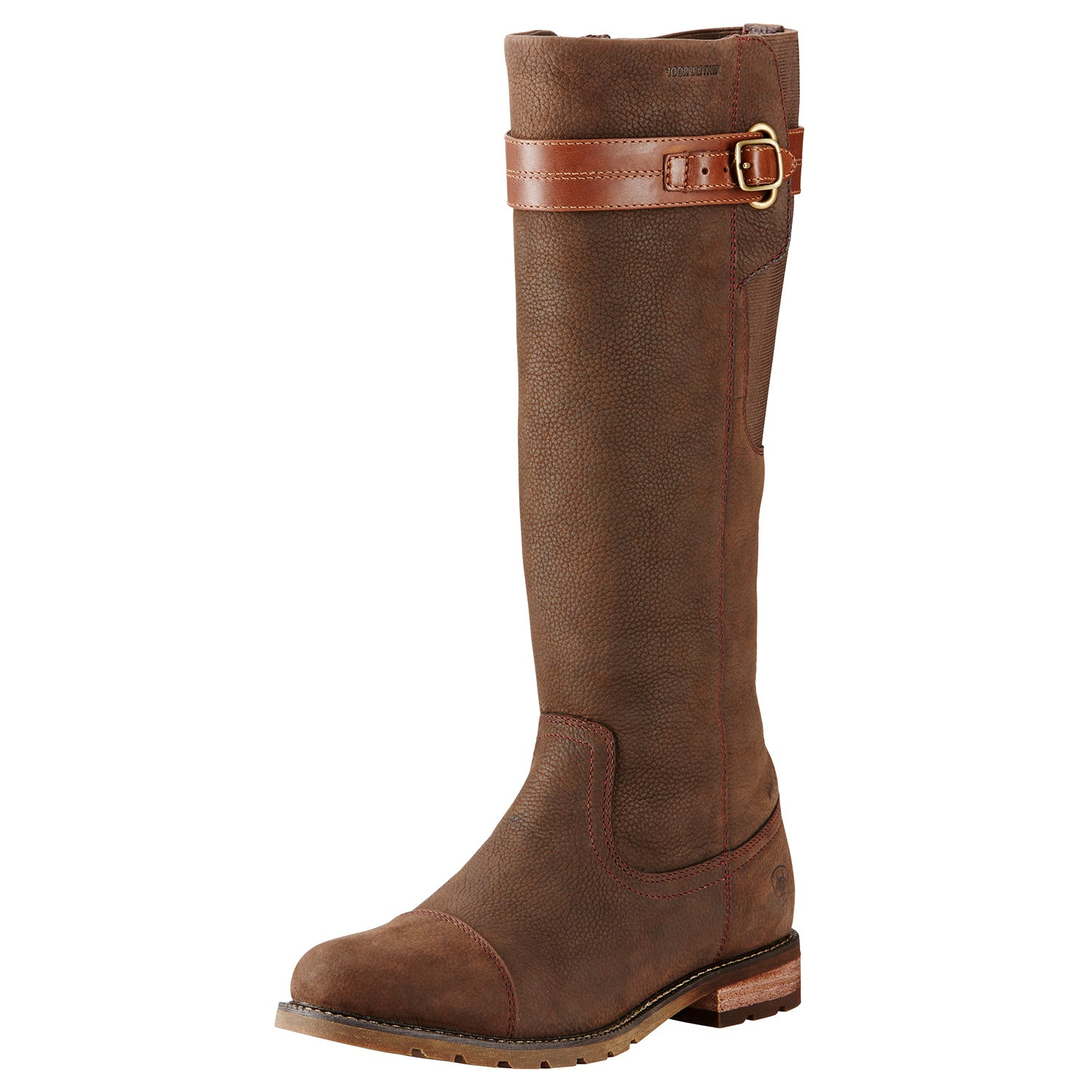 Ariat Stoneleigh H20 Ladies Country Boots
