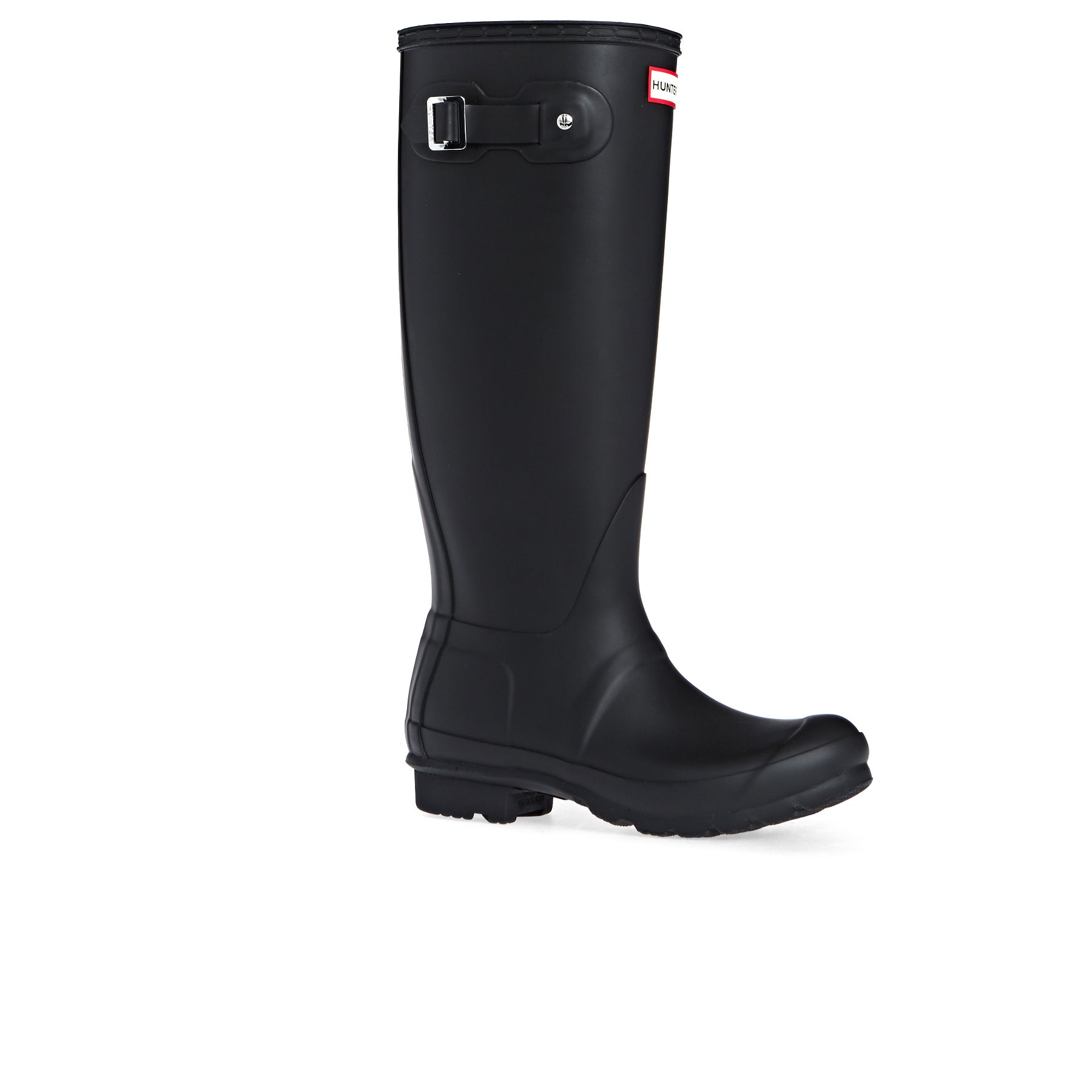 1087cb0e1cb67 Hunter Original Tall Womens Wellies available from Surfdome
