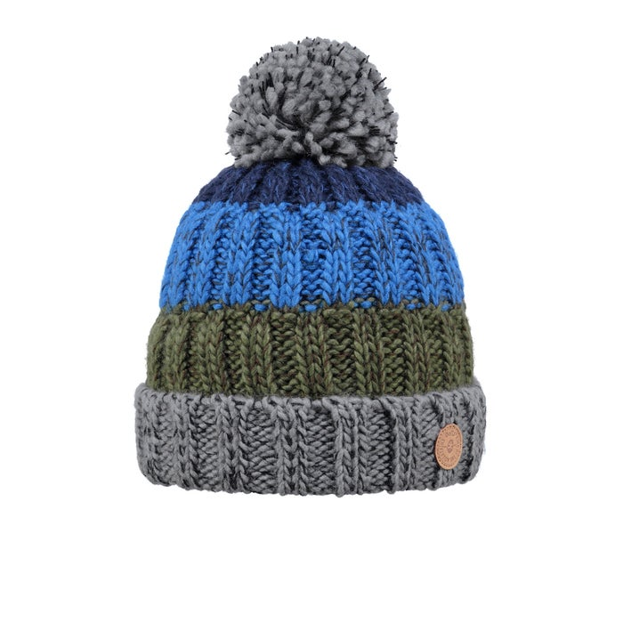 e2b23c6d Barts Wilhelm Kids Beanie available from Surfdome