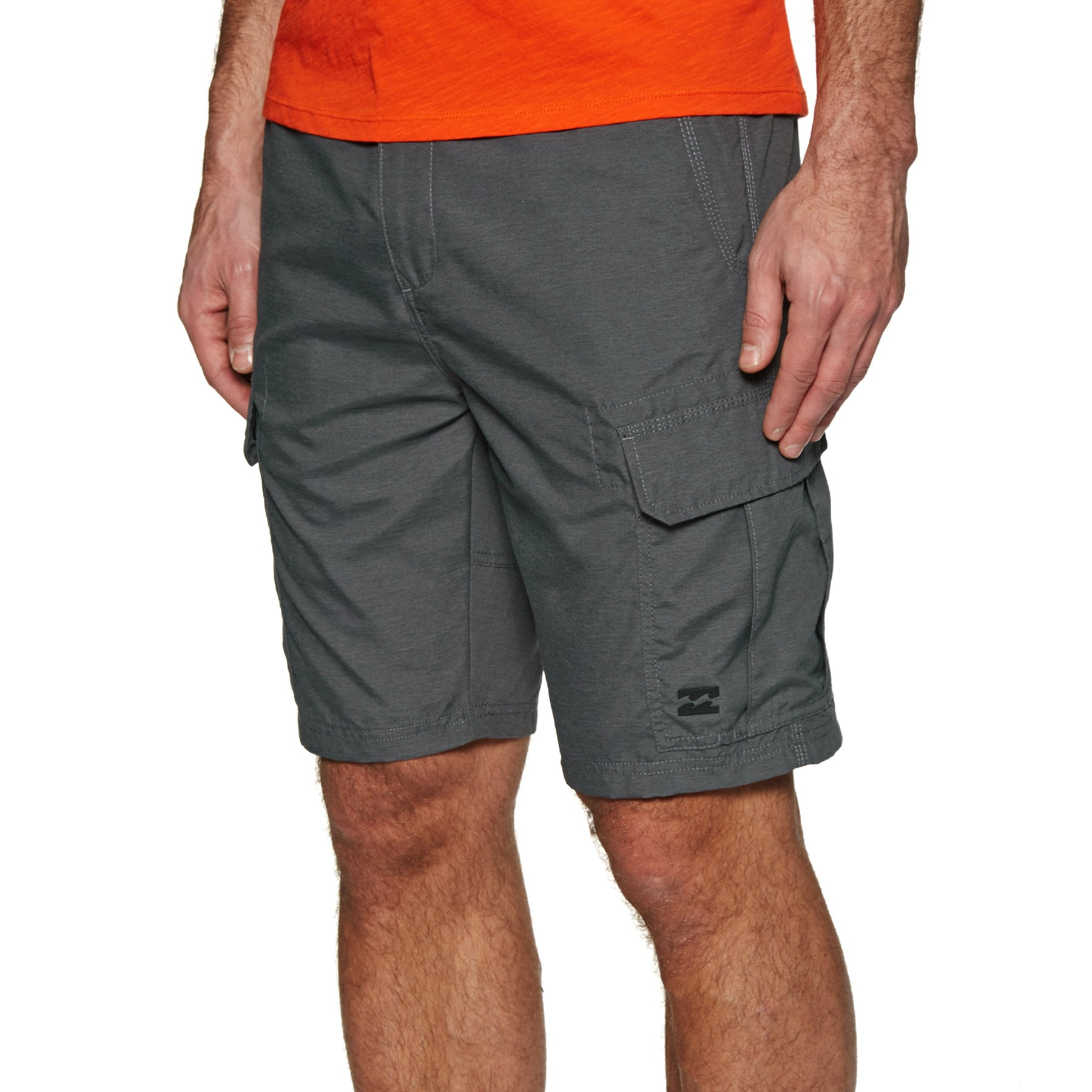 Scheme Submersible Boardshorts Billabong Surfdome Available From PNXZ8O0wkn