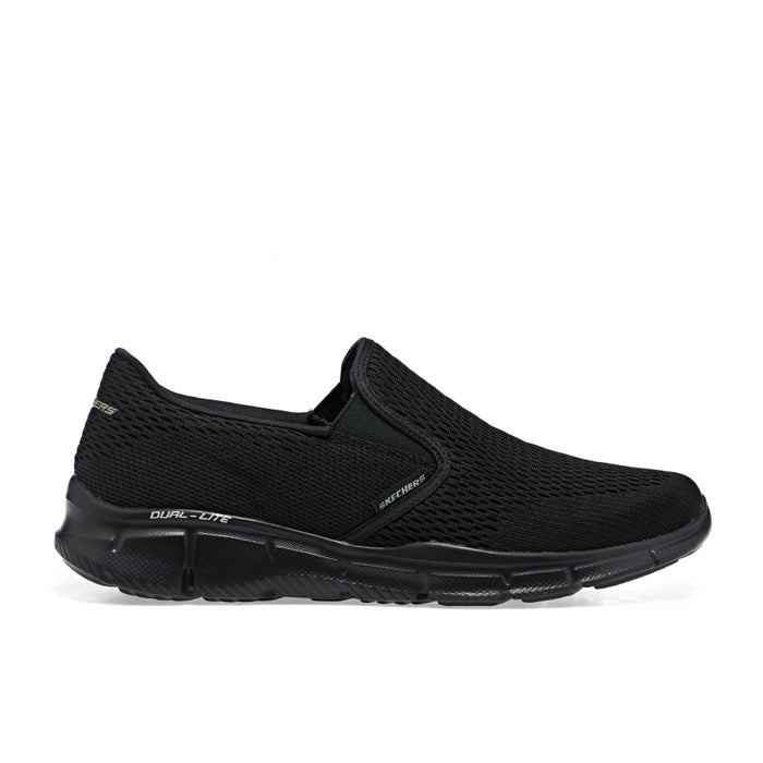 Skechers Equalizer Double Play Instappers