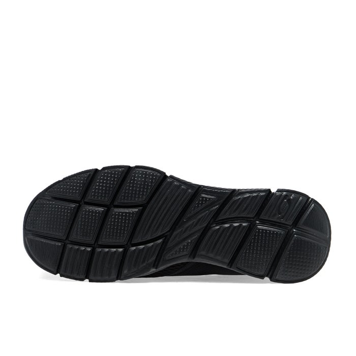 Skechers Equalizer Double Play Slip On Shoes