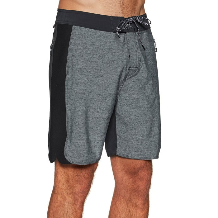 Rip Curl Mirage 3 2 1 Ultimate 19'in Boardshorts