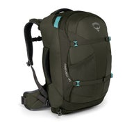 Osprey Fairview 40 Womens Backpack
