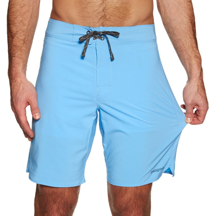 Patagonia Stretch Hydropeak 18 In Boardshorts