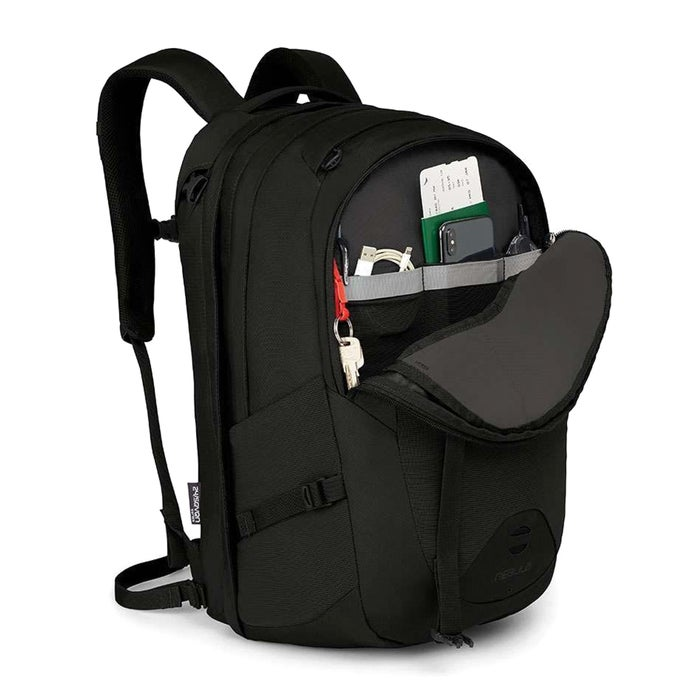 Osprey Nebula 34 Laptop Backpack