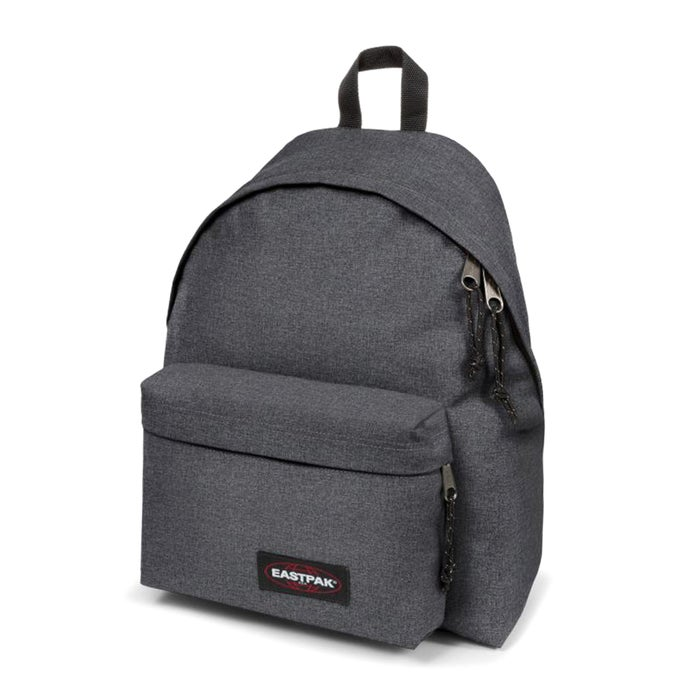 Eastpak Padded Pak'r Backpack