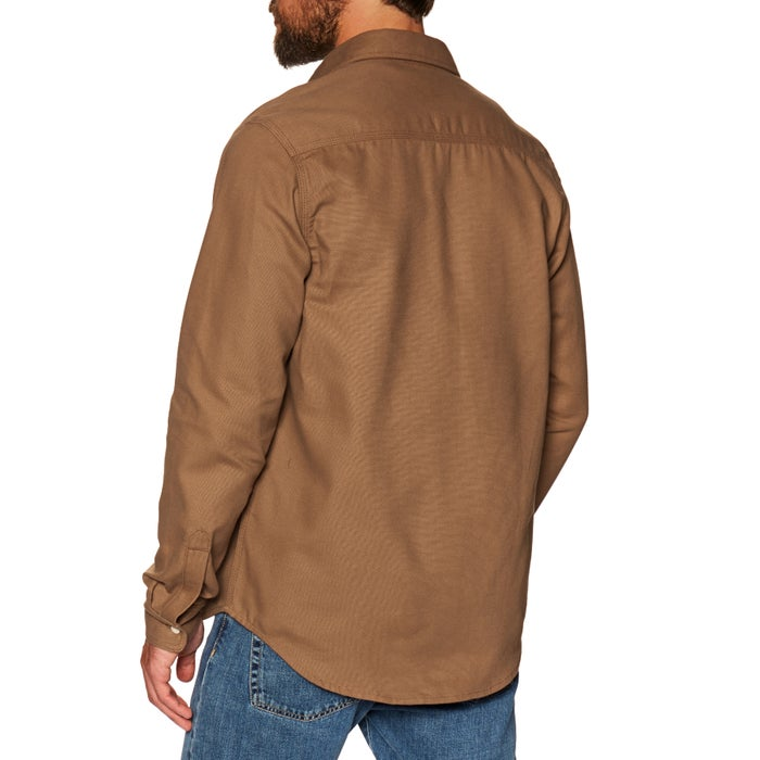 Carhartt Tony Shirt