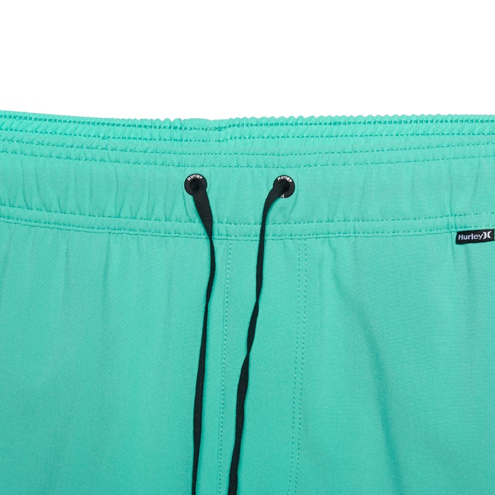 Boardshort Hurley One And Only Volley 17in