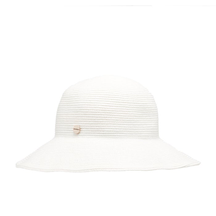 c3af0328e Seafolly Newport Fedora Womens Hat available from Surfdome