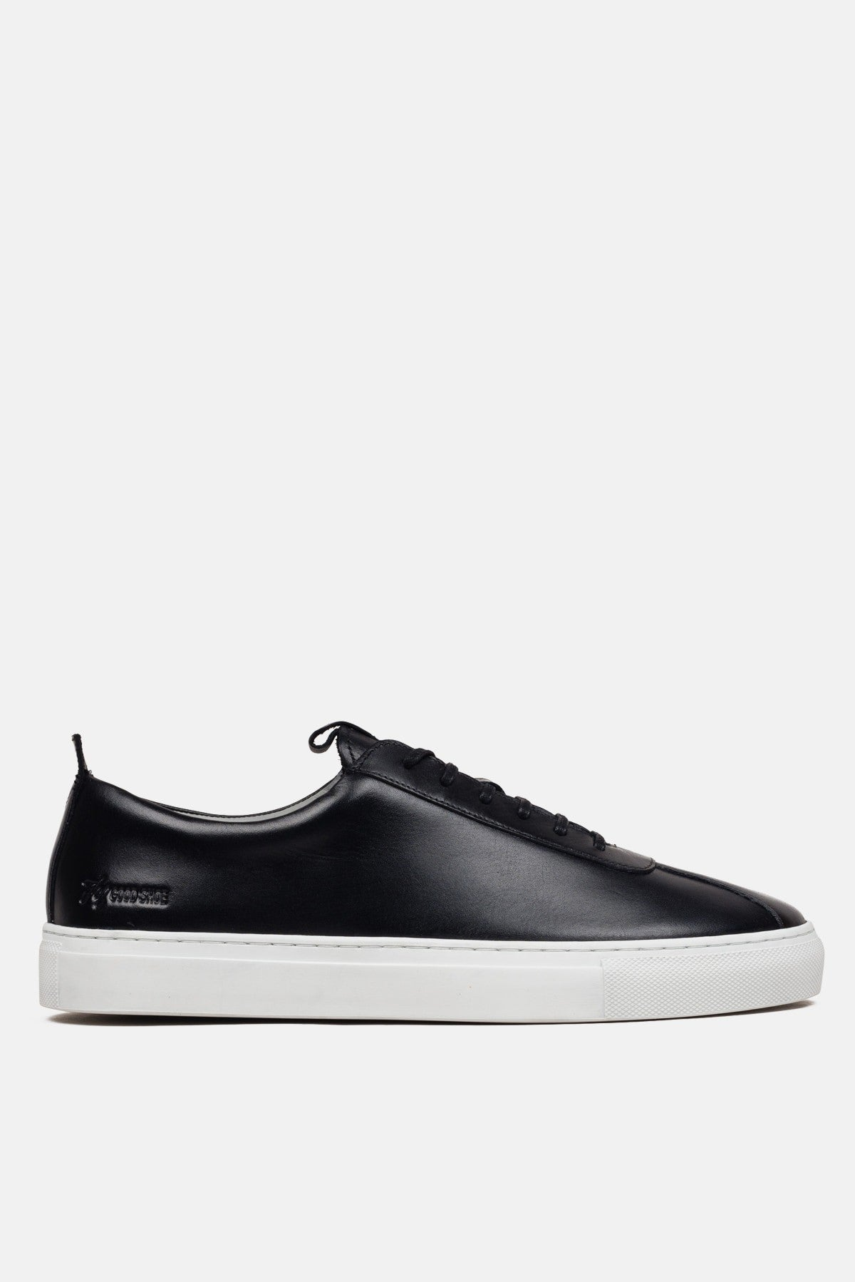 Available Shoes Sneaker From Grenson Priory 1 OvFwx8