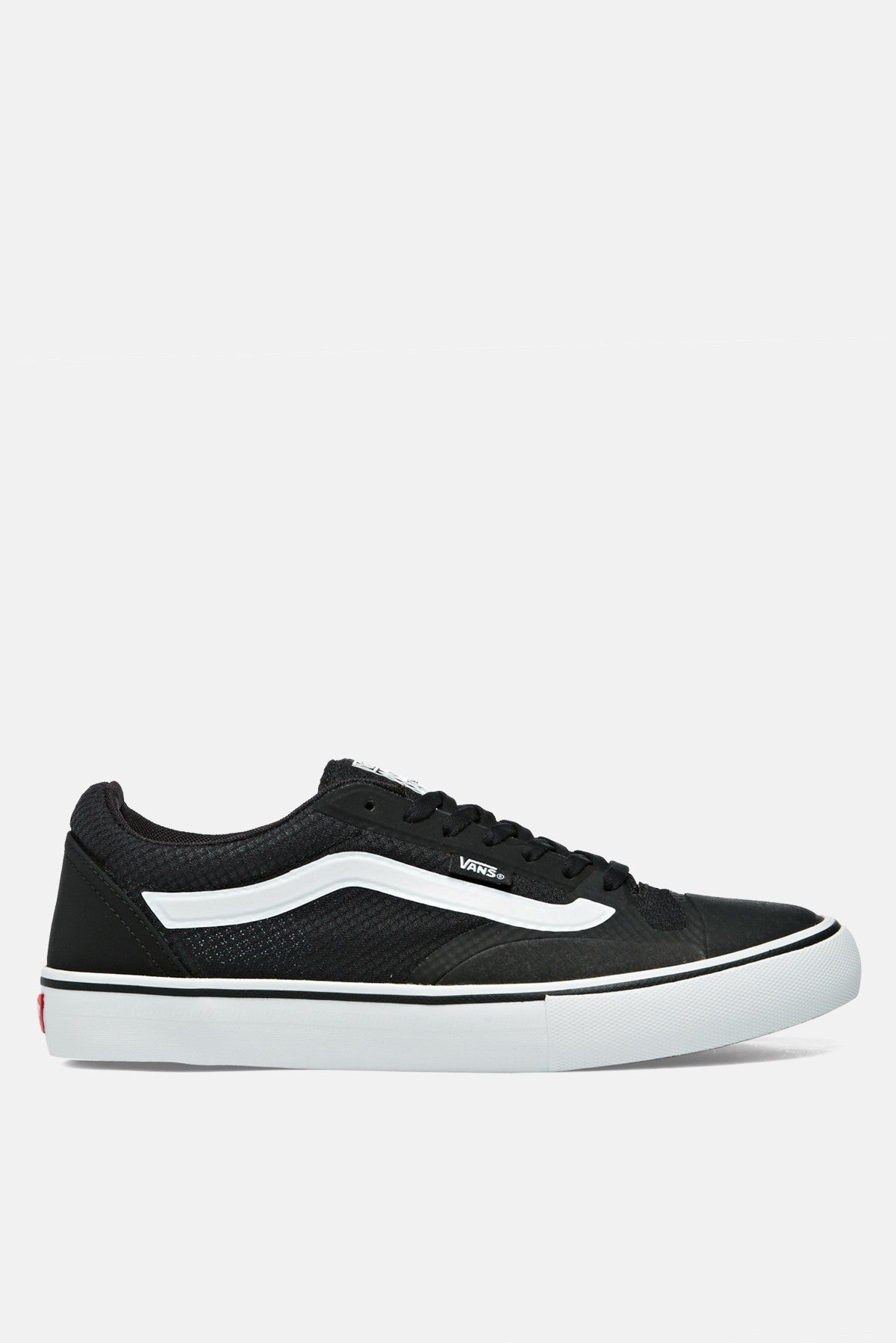 4dce88c08f Vans AVE Rapidweld Pro Lite Shoes available from Priory