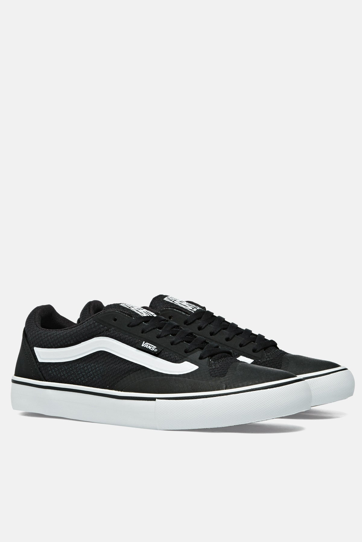Vans AVE Rapidweld Pro Lite Shoes available from Priory e5fd33549a