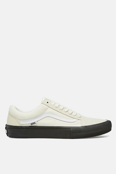 00ccf2b40c9ef0 Vans Old Skool Pro Shoes available from Priory