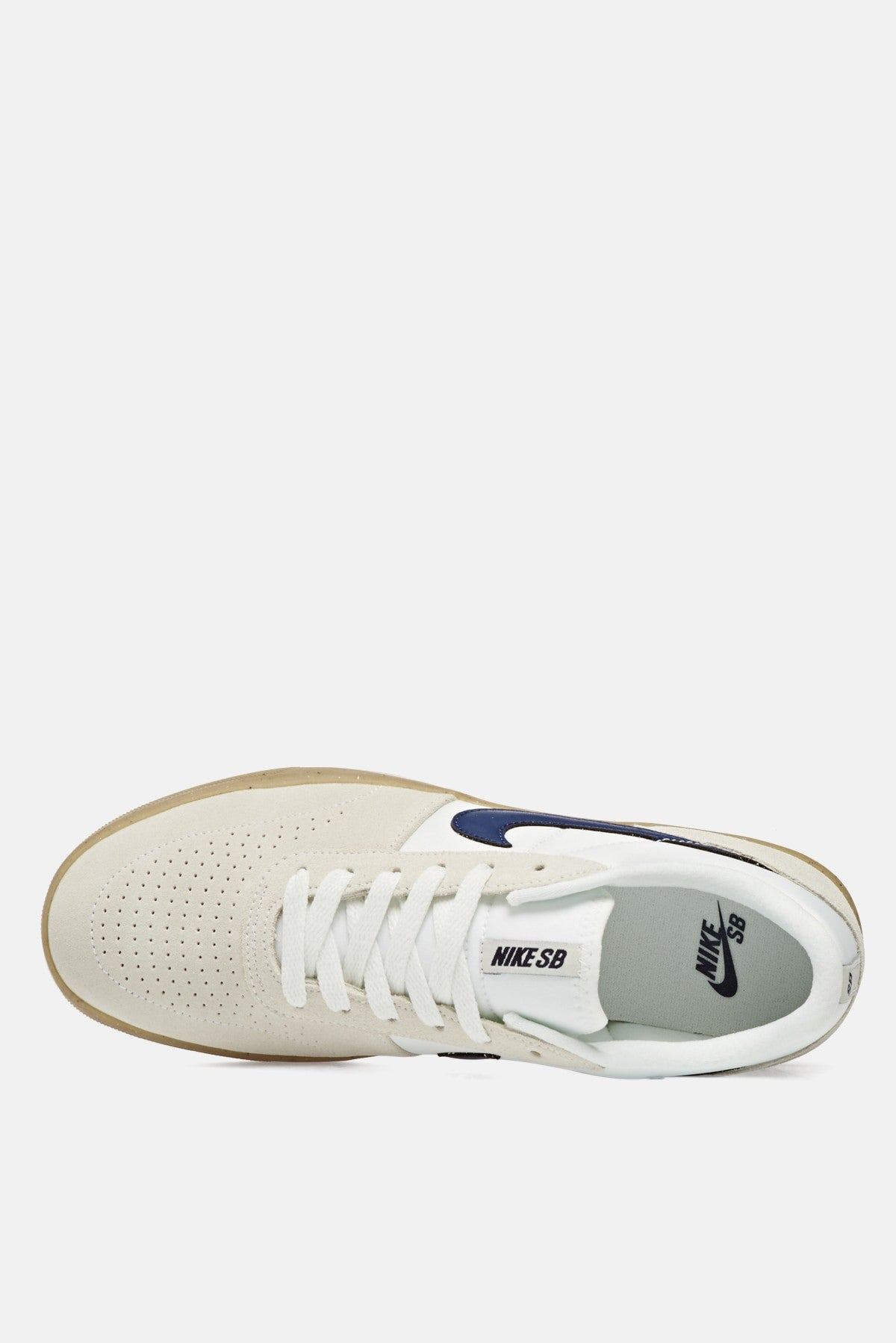 8670a63499ef ... Summit White Blue Void-White-Gum Light Brown-Blue ...