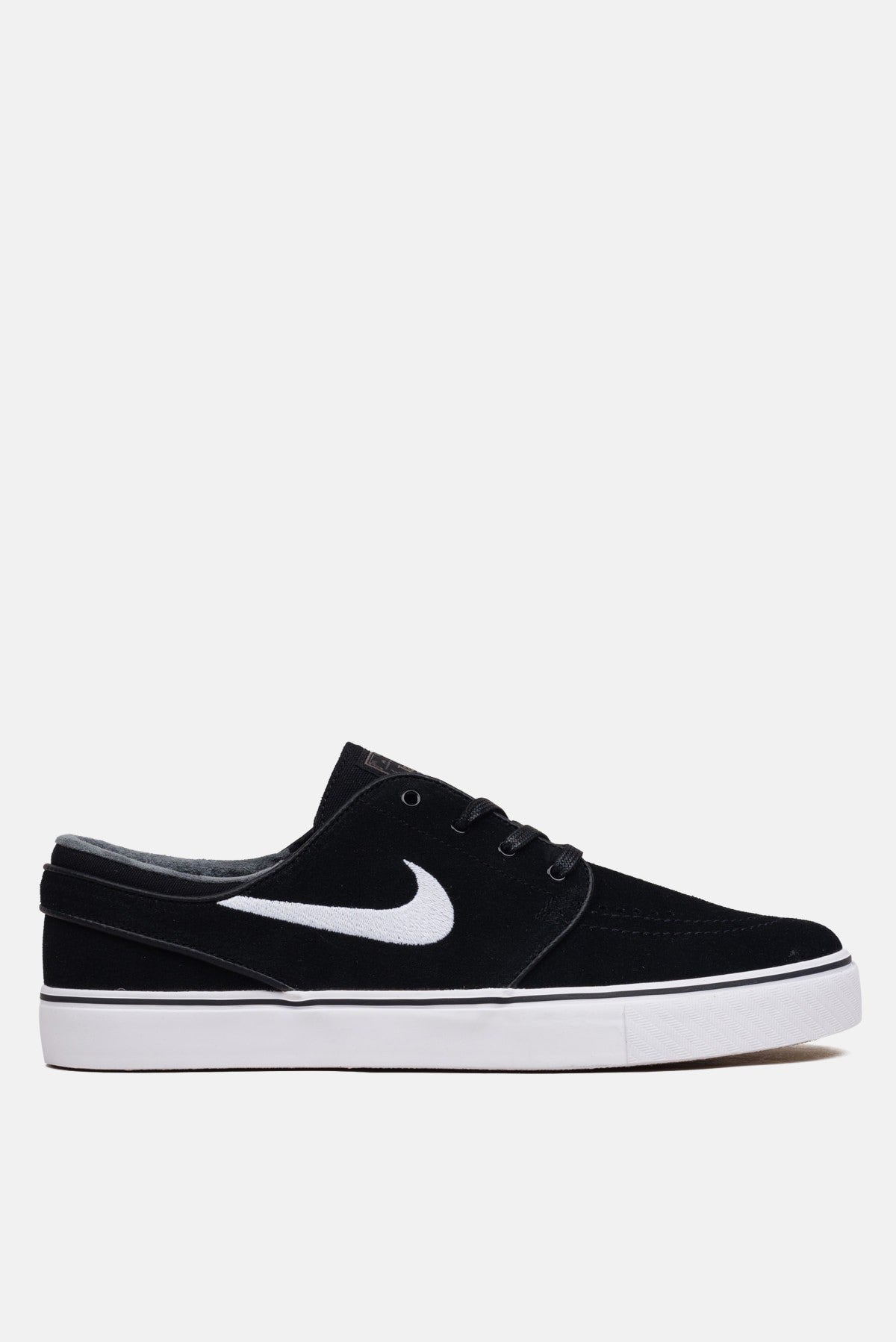 d7fb6039c4d0 Nike SB Zoom Stefan Janoski Shoes available from Priory
