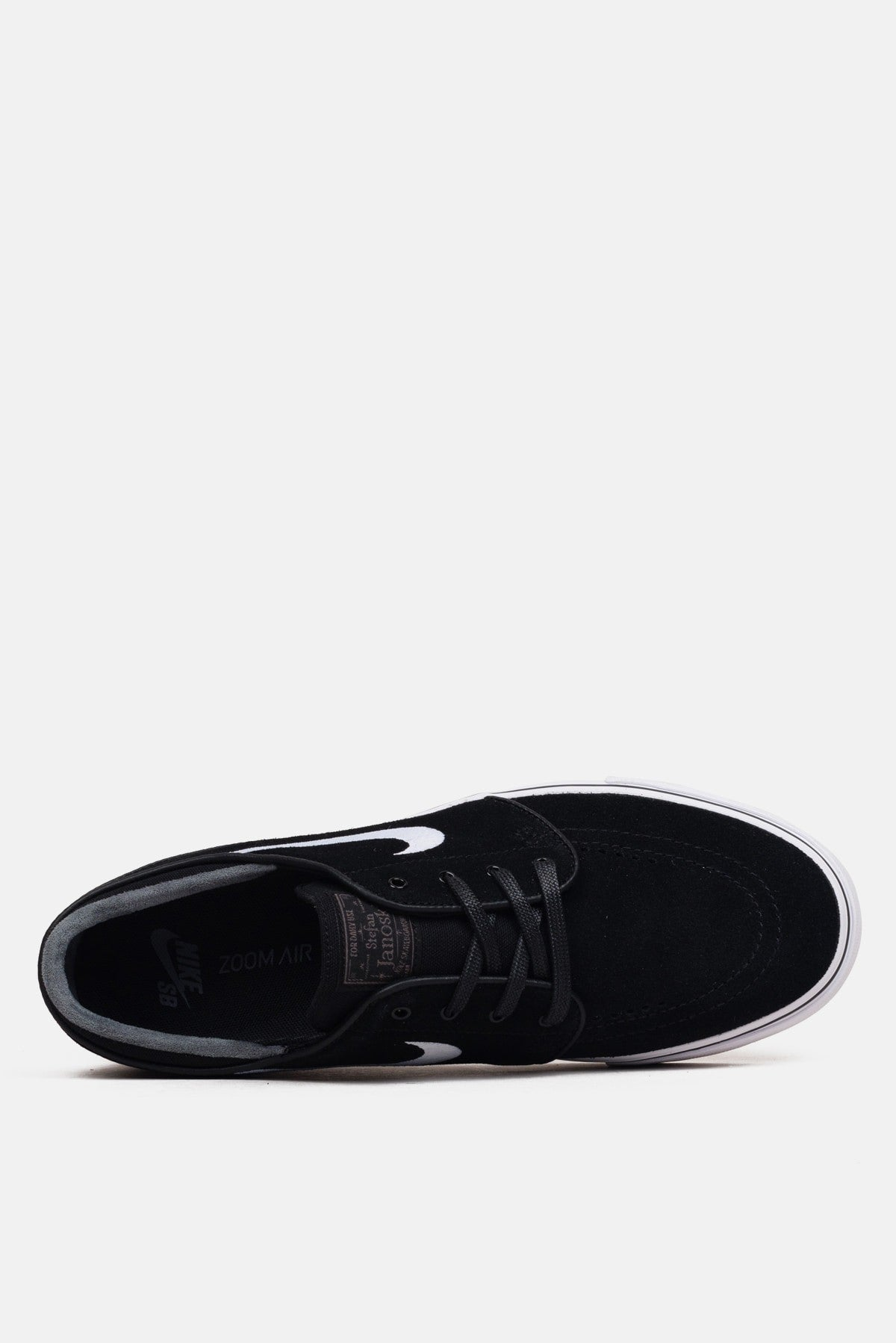5225a735828 Nike SB Zoom Stefan Janoski Shoes available from Priory