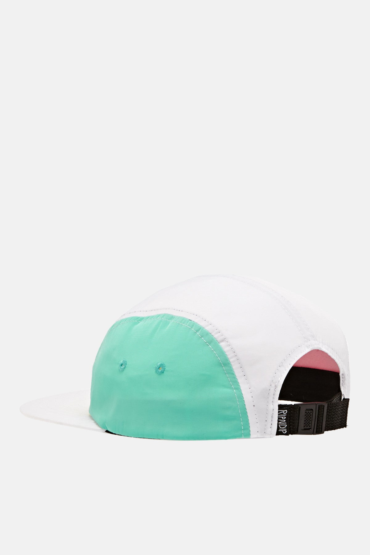 Boné Rip N Dip Beaches 5 Panel Camper available from Priory 8cdee1c0c18