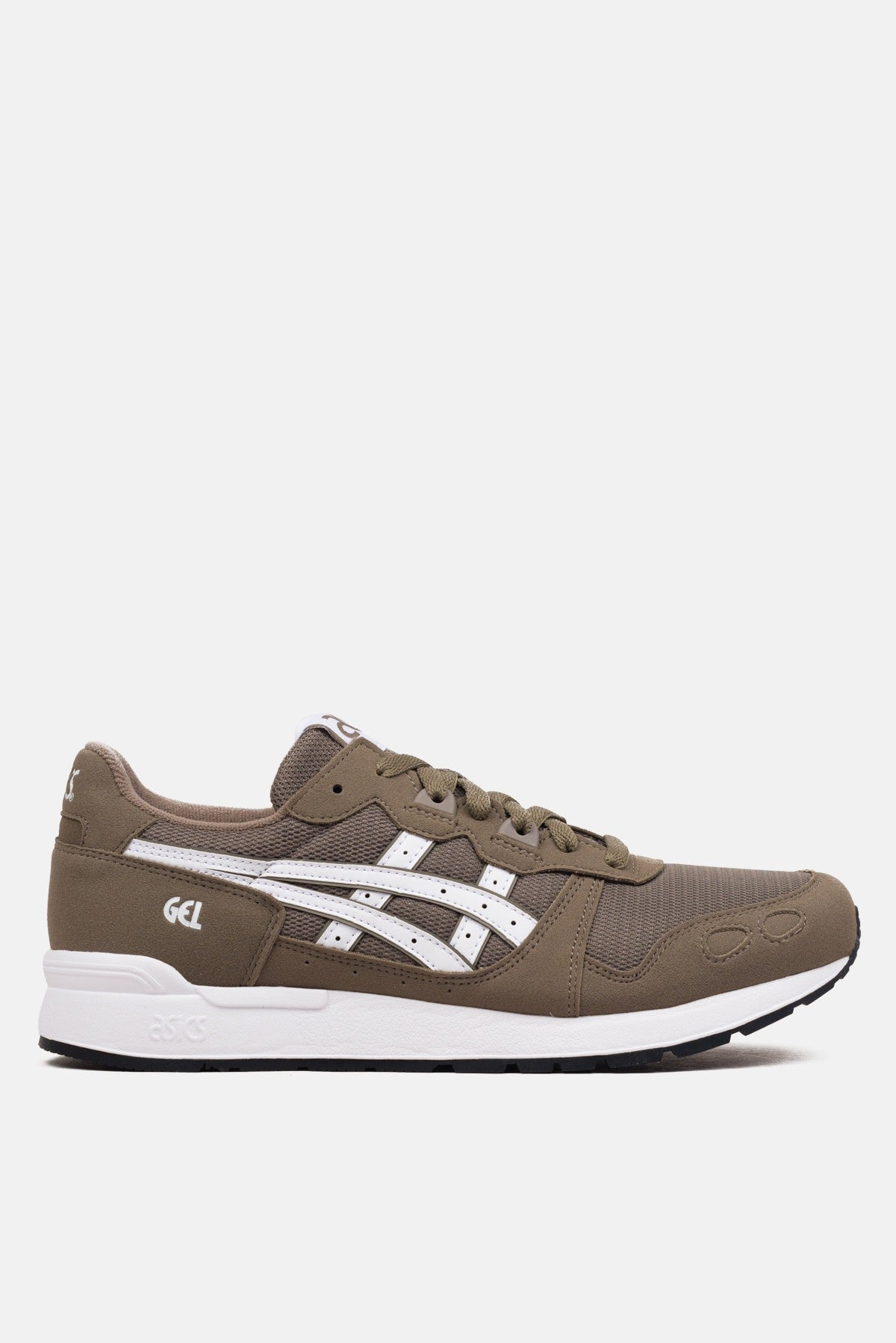 44a9d3b23c5 Asics Gel Lyte Shoes available from Priory