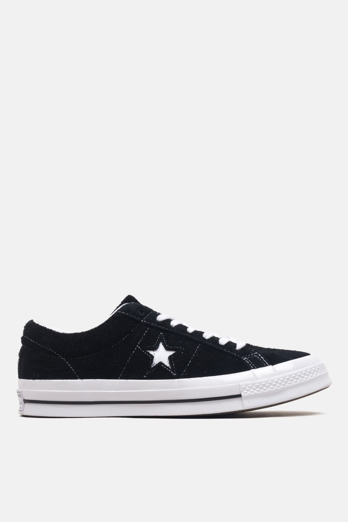 Converse One Star Pro Shoes available from Priory b5343abb3