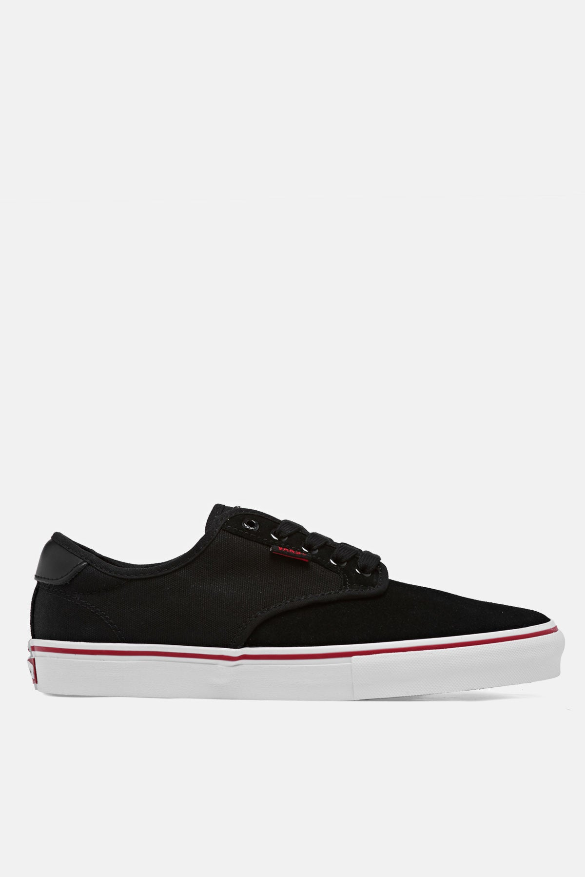 8b7a7676331dda Vans Chima Ferguson Pro Shoes available from Priory