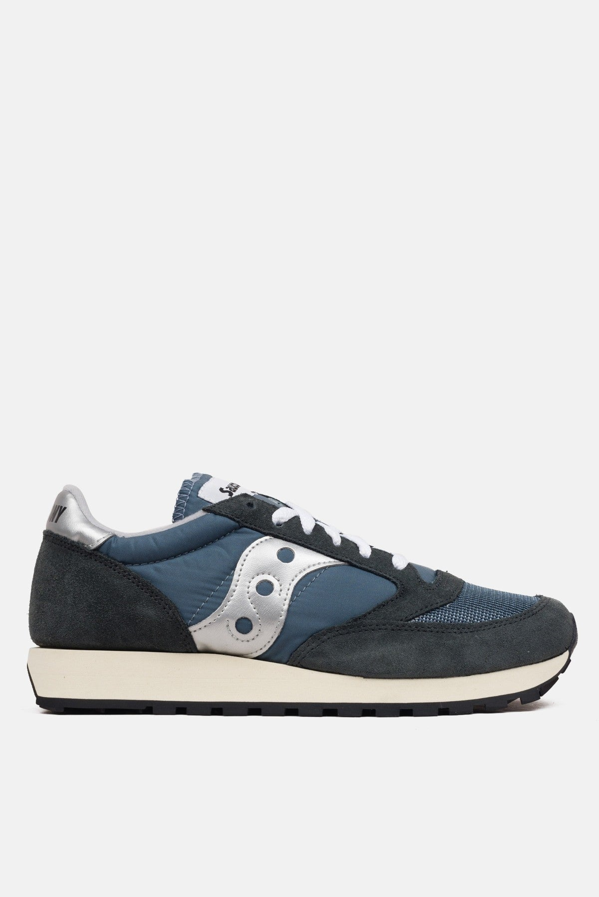 8645a952 Saucony Jazz Original Vintage Shoes available from Priory