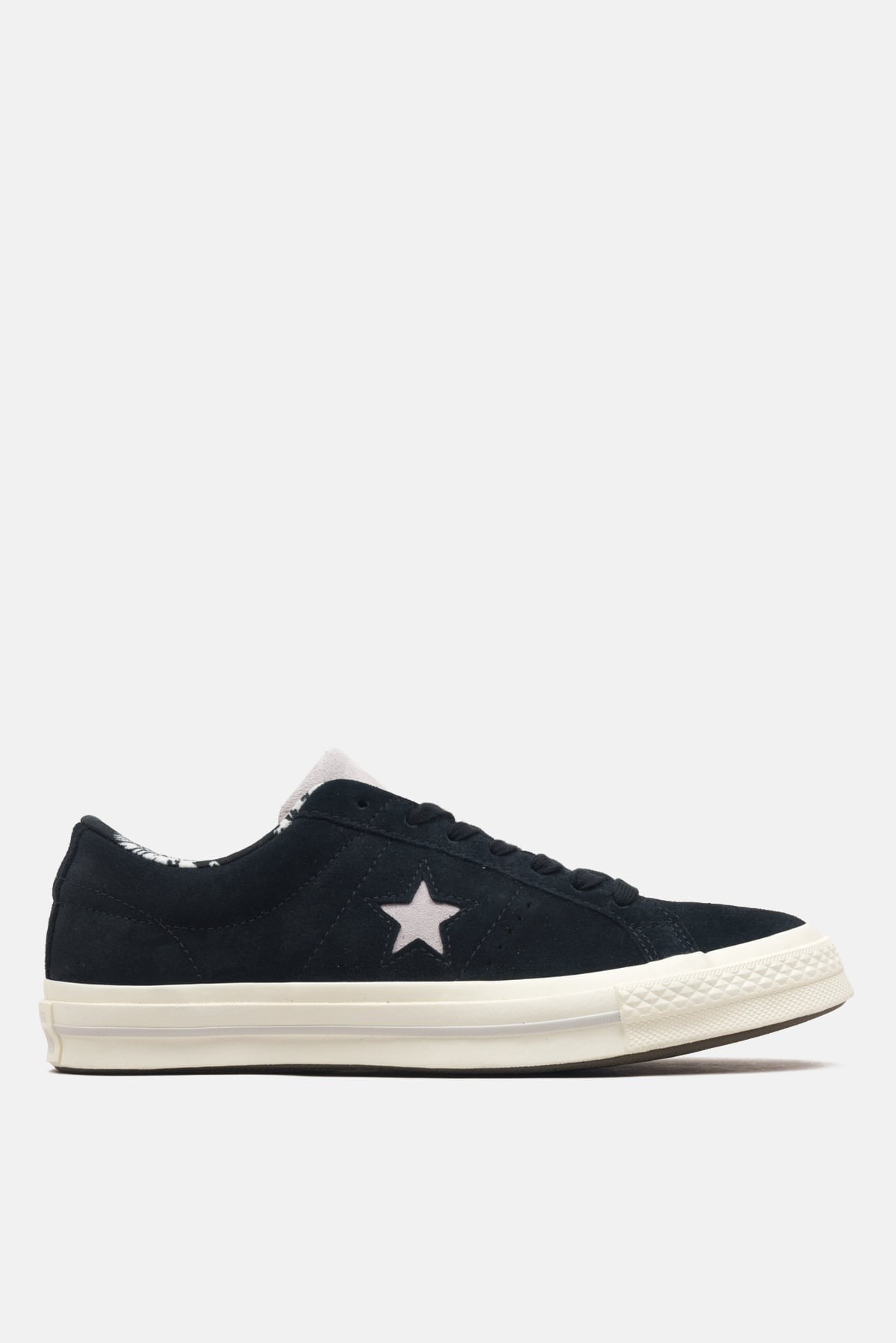 Chaussures Converse Star Sur Pro Disponible One Priory MVSzUp