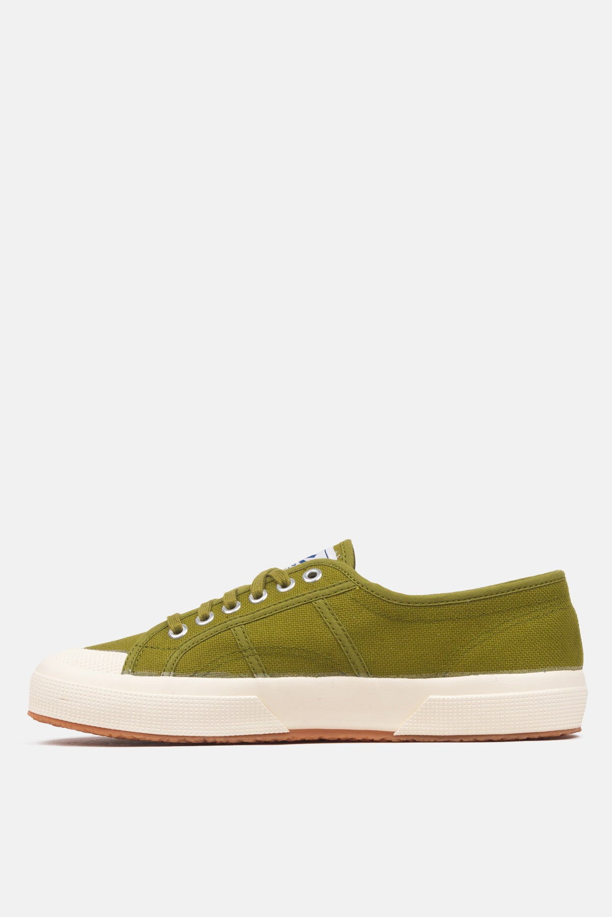 4ef54ec9ef Superga 2390 Cotu Shoes available from Priory