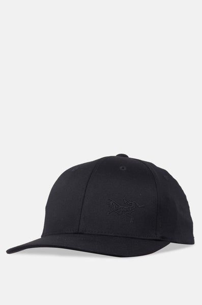 ff0cb8a9d7c65 Arcteryx Bird Cap available from Priory