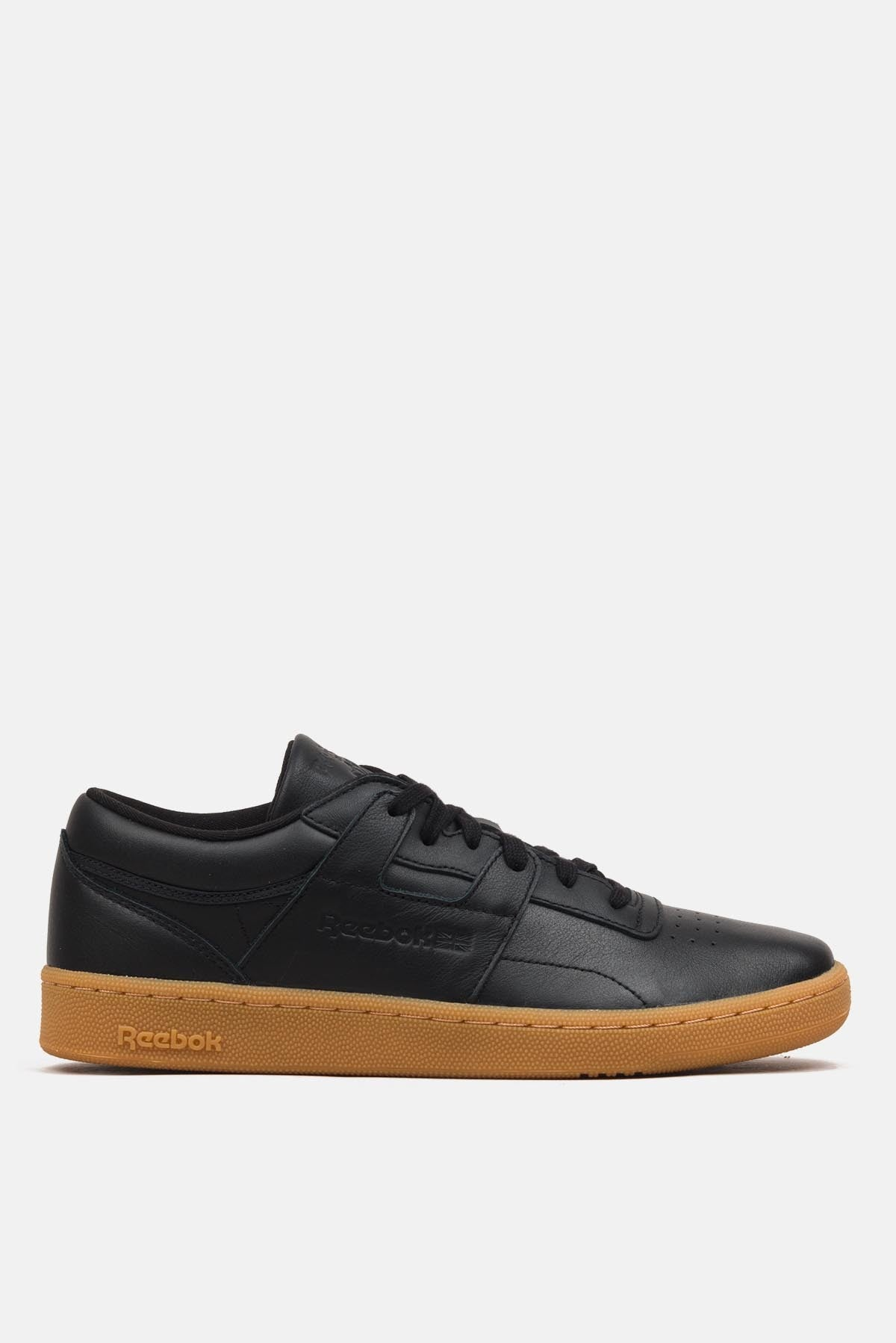1b8a4033e5b Reebok Classics Club Workout Shoes available from Priory