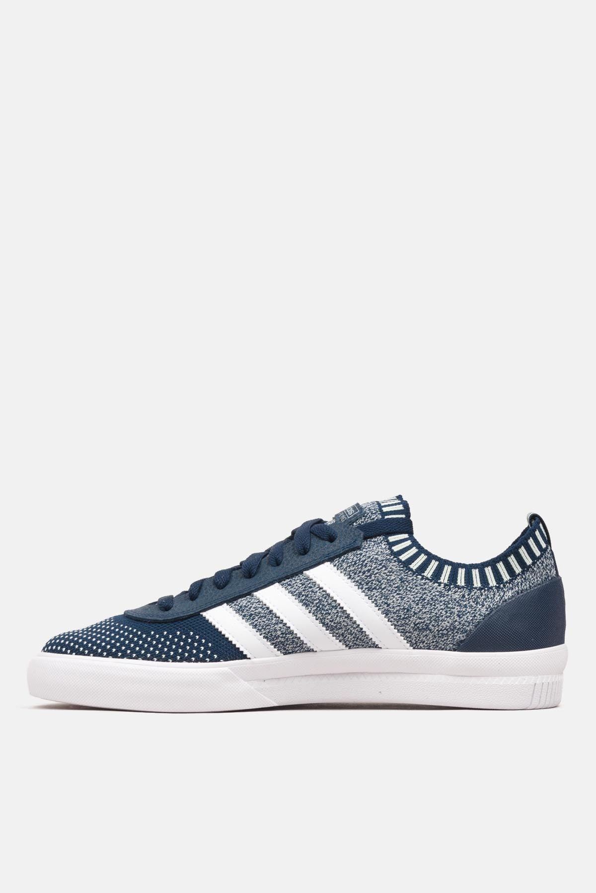 Adidas Lucas Premiere Primeknit Shoes available from Priory