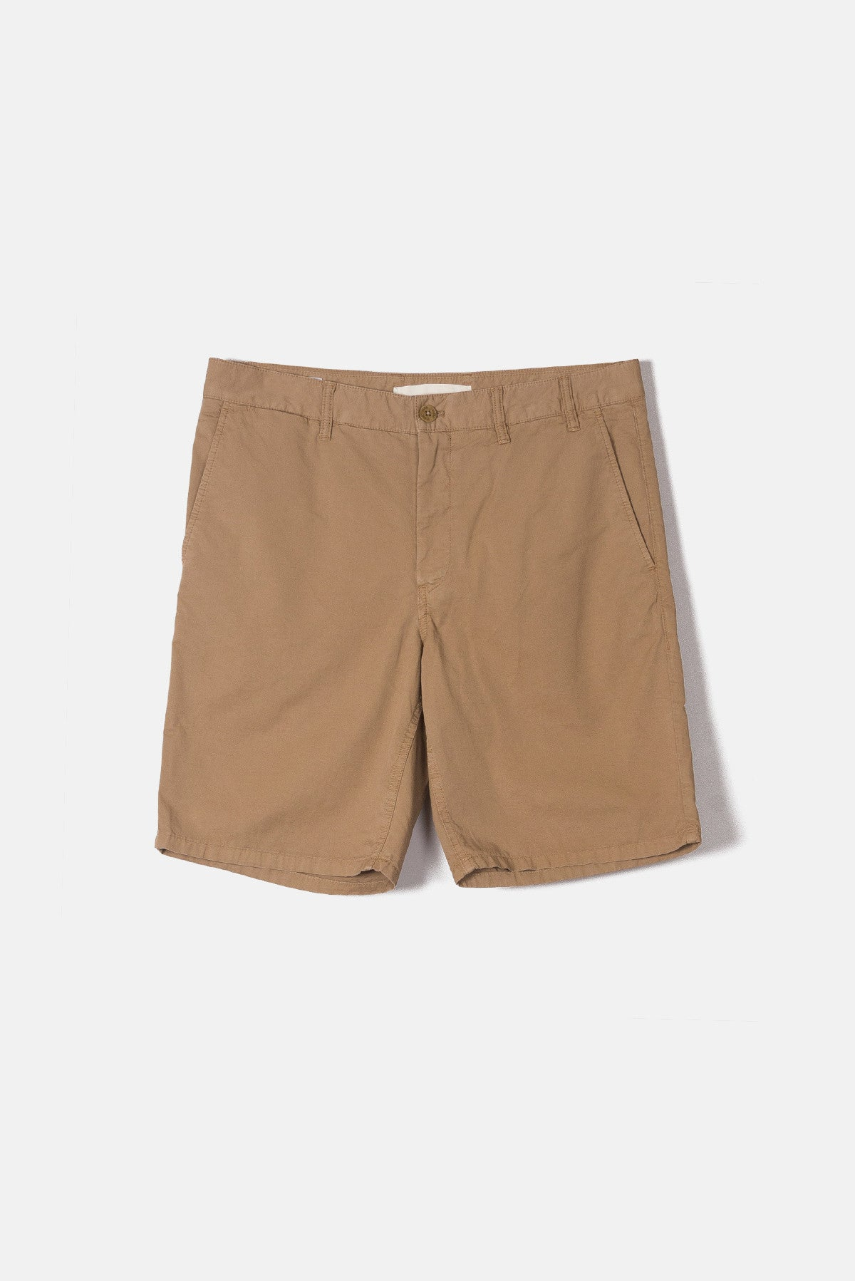 e9eb513c490 Norse Projects Aros Light Twill Shorts available from Priory