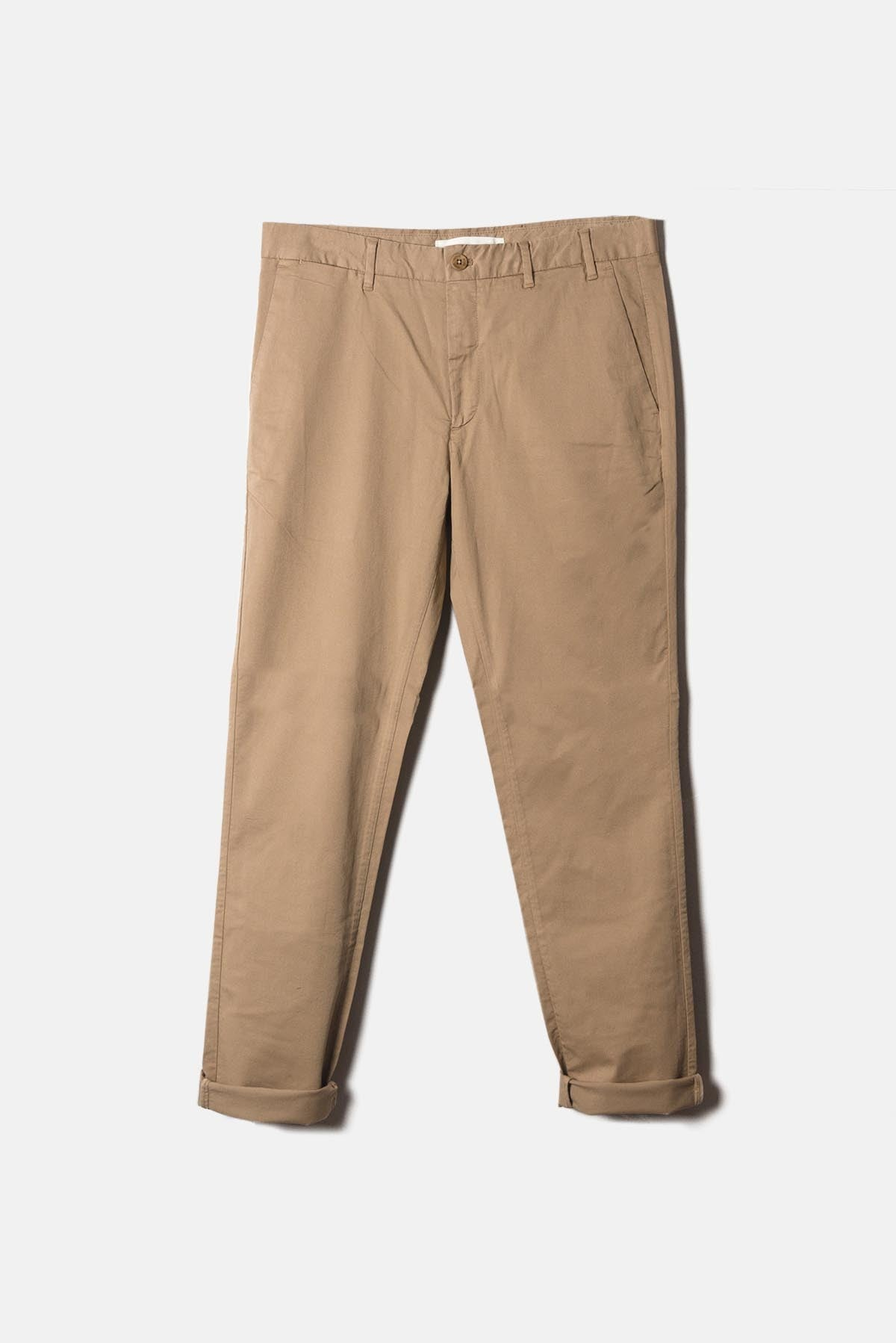 d4ac2cb20f Norse Projects Aros Slim Light Stretch Pant available from Priory