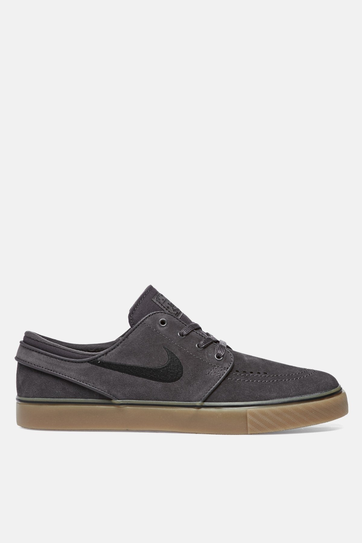 a245cb4179de Nike SB Zoom Stefan Janoski Suede Boty available from Priory