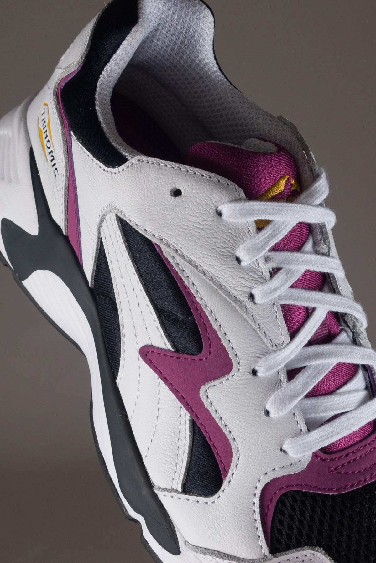 841ceb36f242 ... Puma Black Puma White Grape Kiss Mineral Yellow