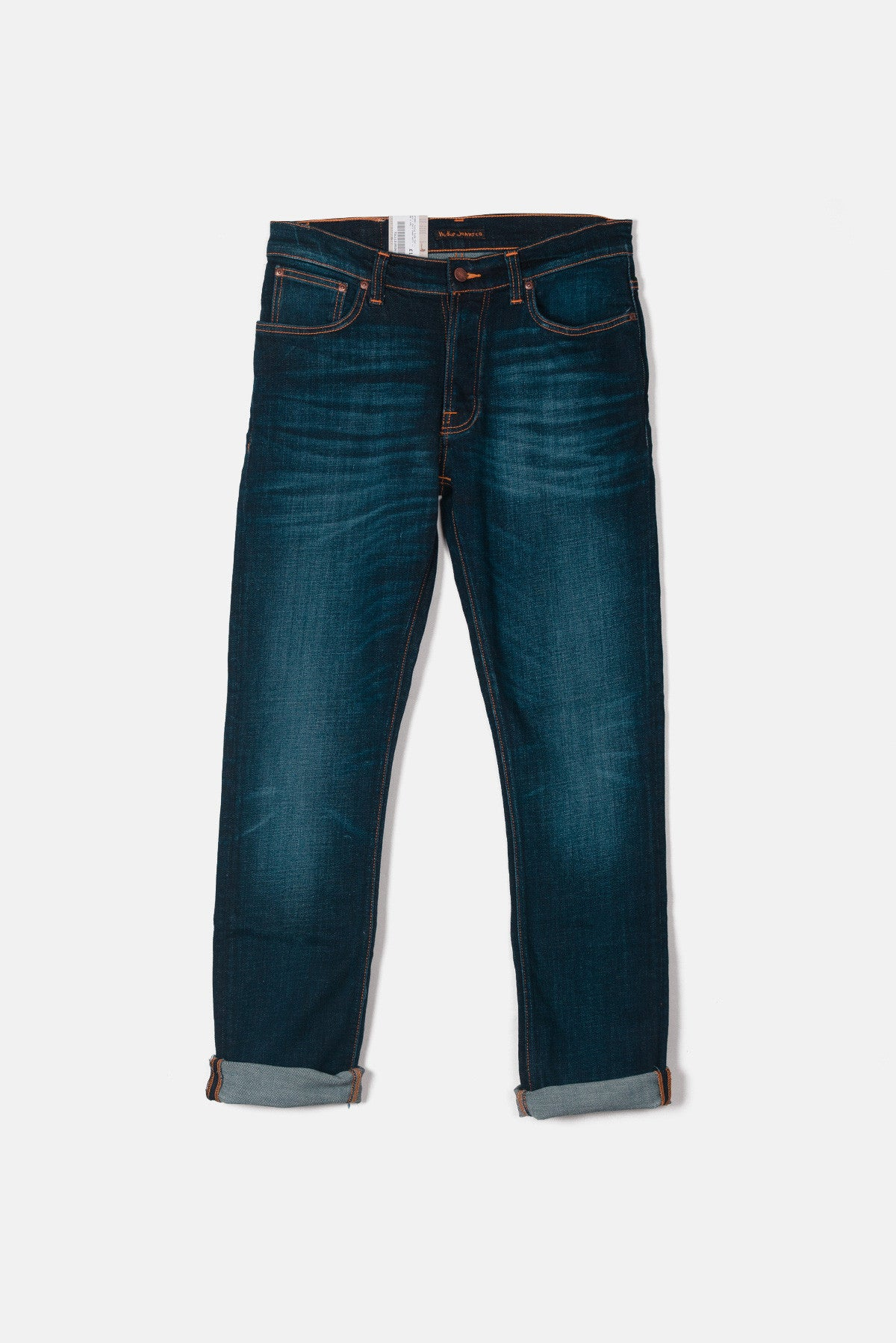 1d7184106b6e8 Nudie Dude Dan Jeans available from Priory