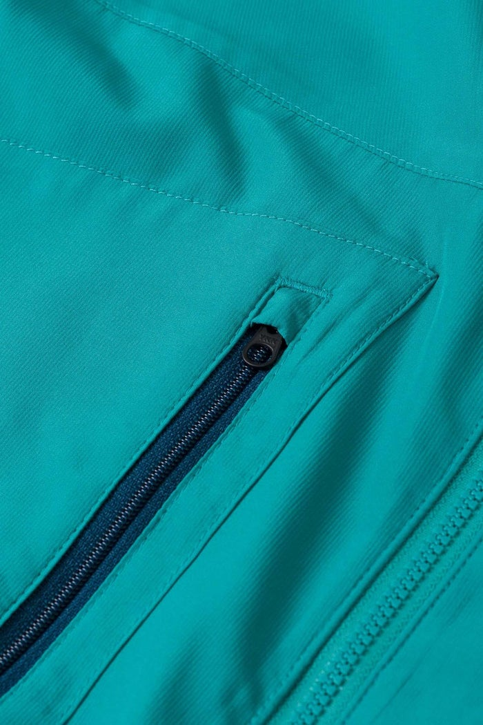 beb7c28b5 North Face Capsule Fantasy Ridge Light Jacket available from Priory
