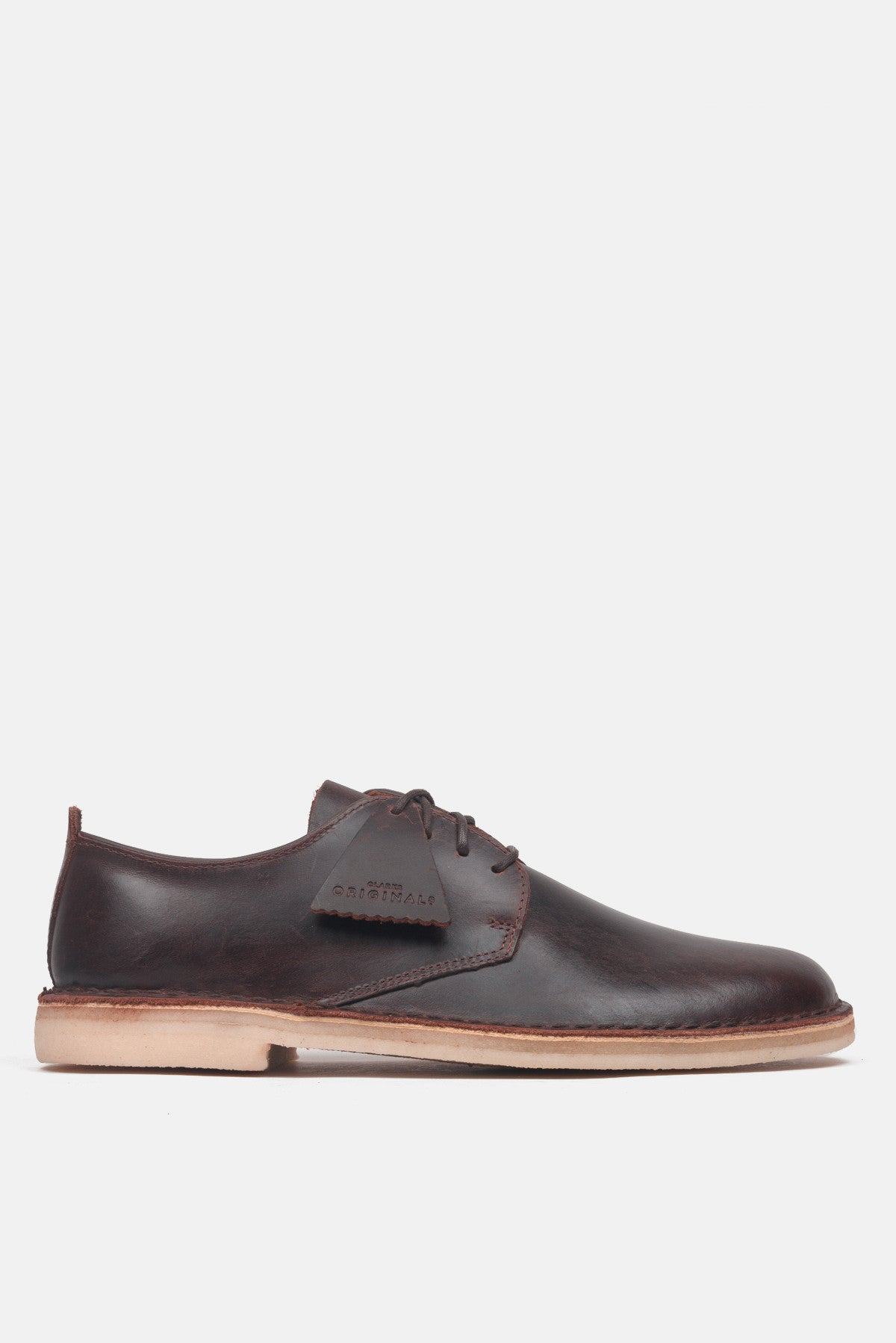 e0cf48613 Clarks Originals Desert London Shoes available from Priory