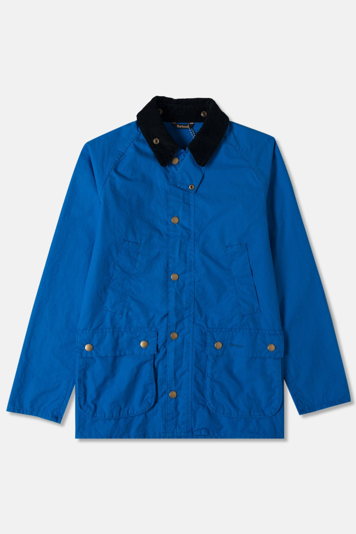 Available Bedale From Jacket Barbour Priory Washed A0ntwBnaq