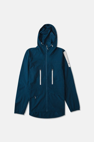 4af7c28ab9d3 North Face Capsule Fantasy Ridge Light Jacket available from Priory