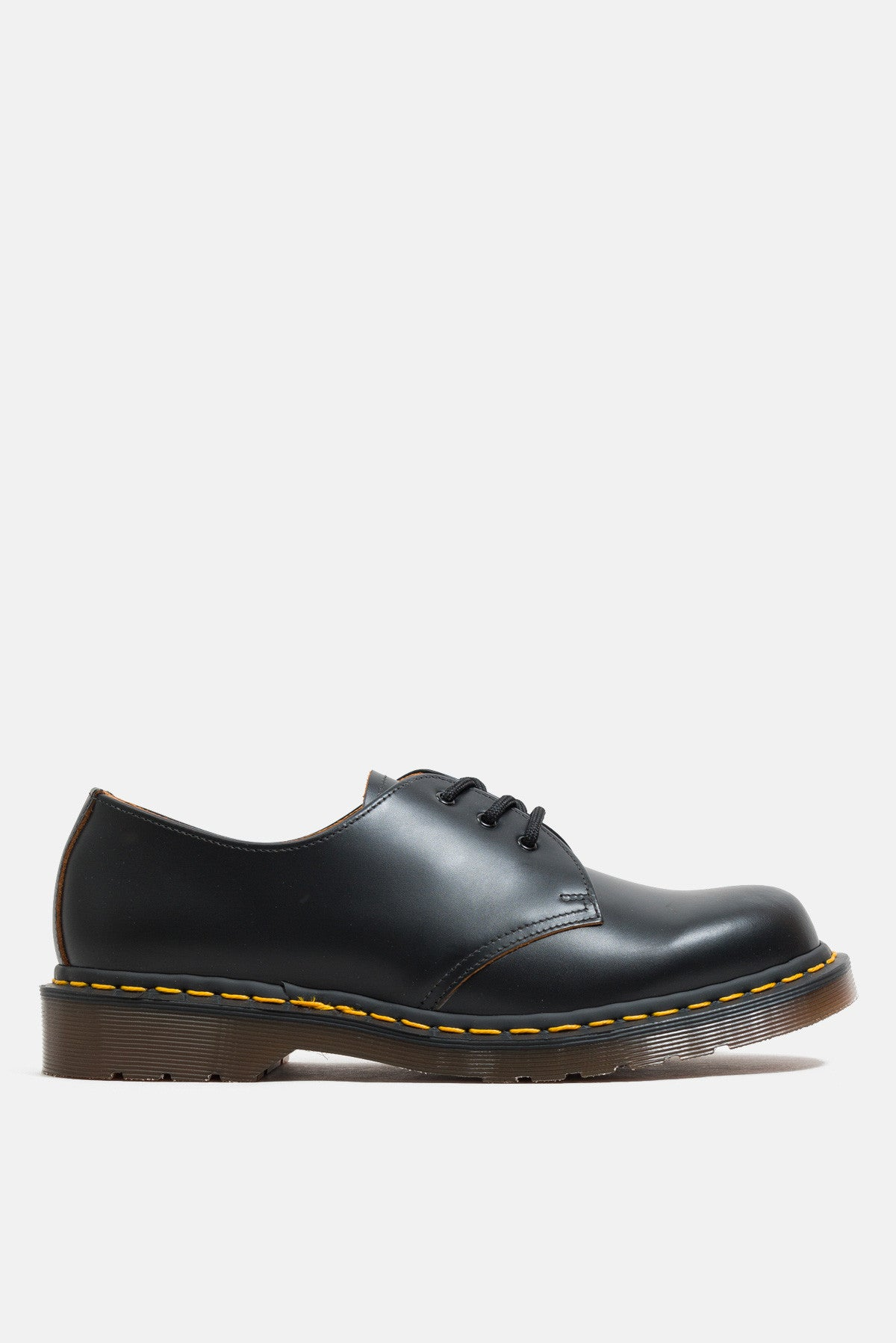 5ab9c4d685f Dr Martens MIE Vintage 1461 Dress Shoes available from Priory