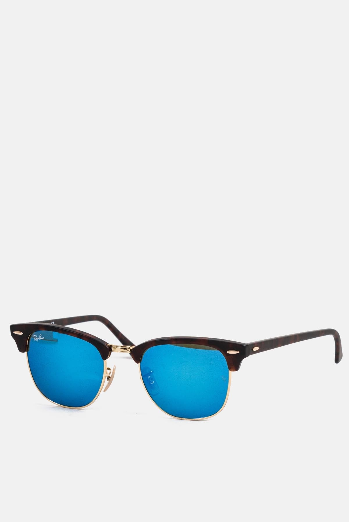 Ray-Ban Clubmaster Sunglasses available from Priory 556436fd0b