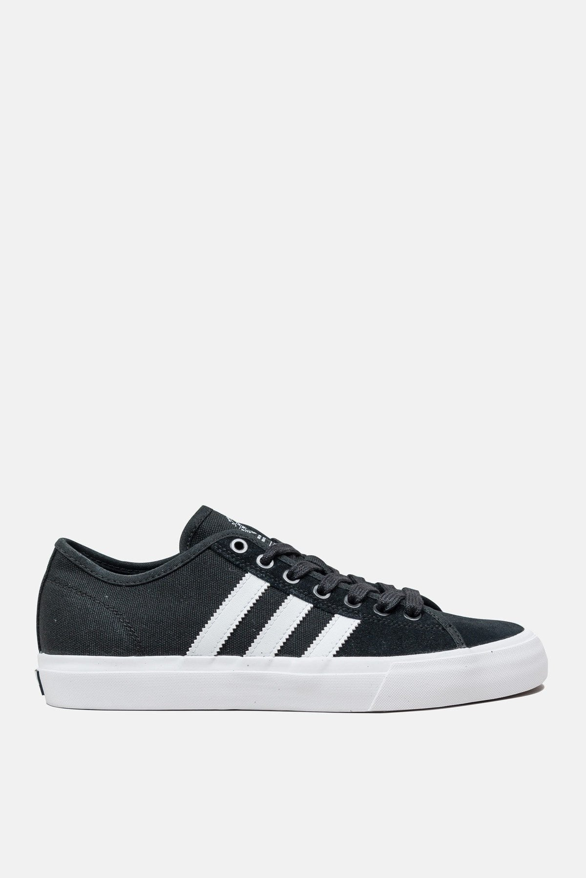 127e3178b63 Adidas Matchcourt RX Shoes available from Priory