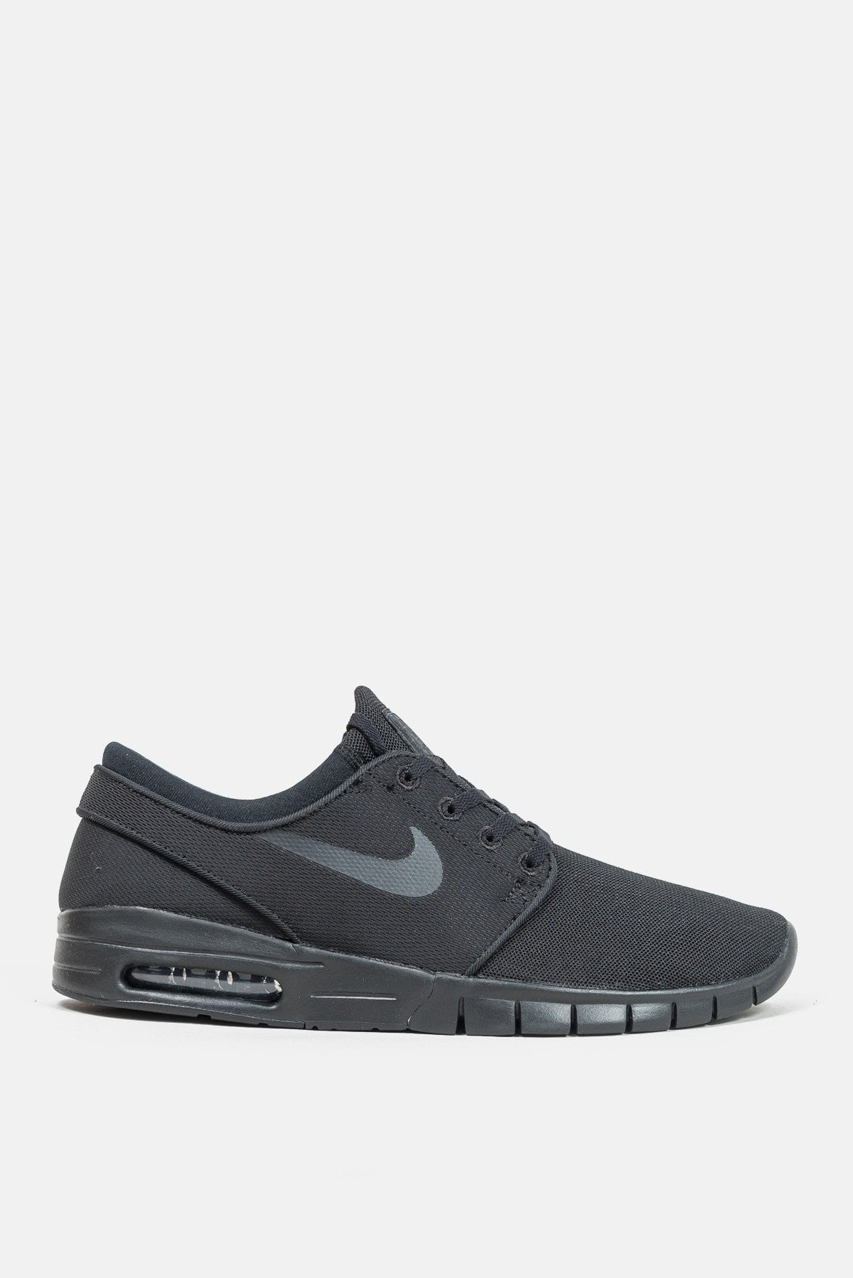 Nike SB Stefan Janoski Max Shoes available from Priory be5e417c8f