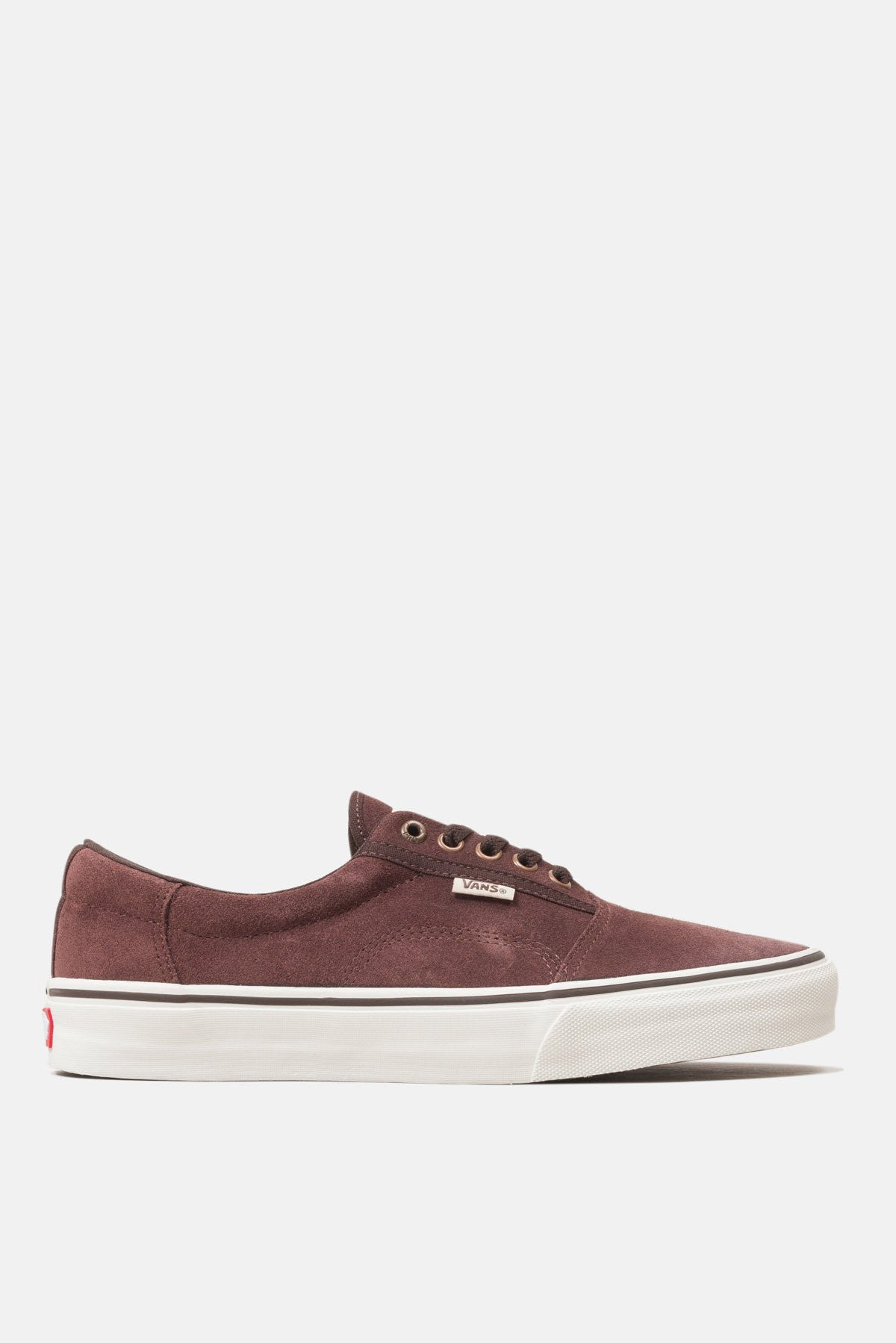 Chaussures Vans Mn Rowley Solos Disponible Sur Priory