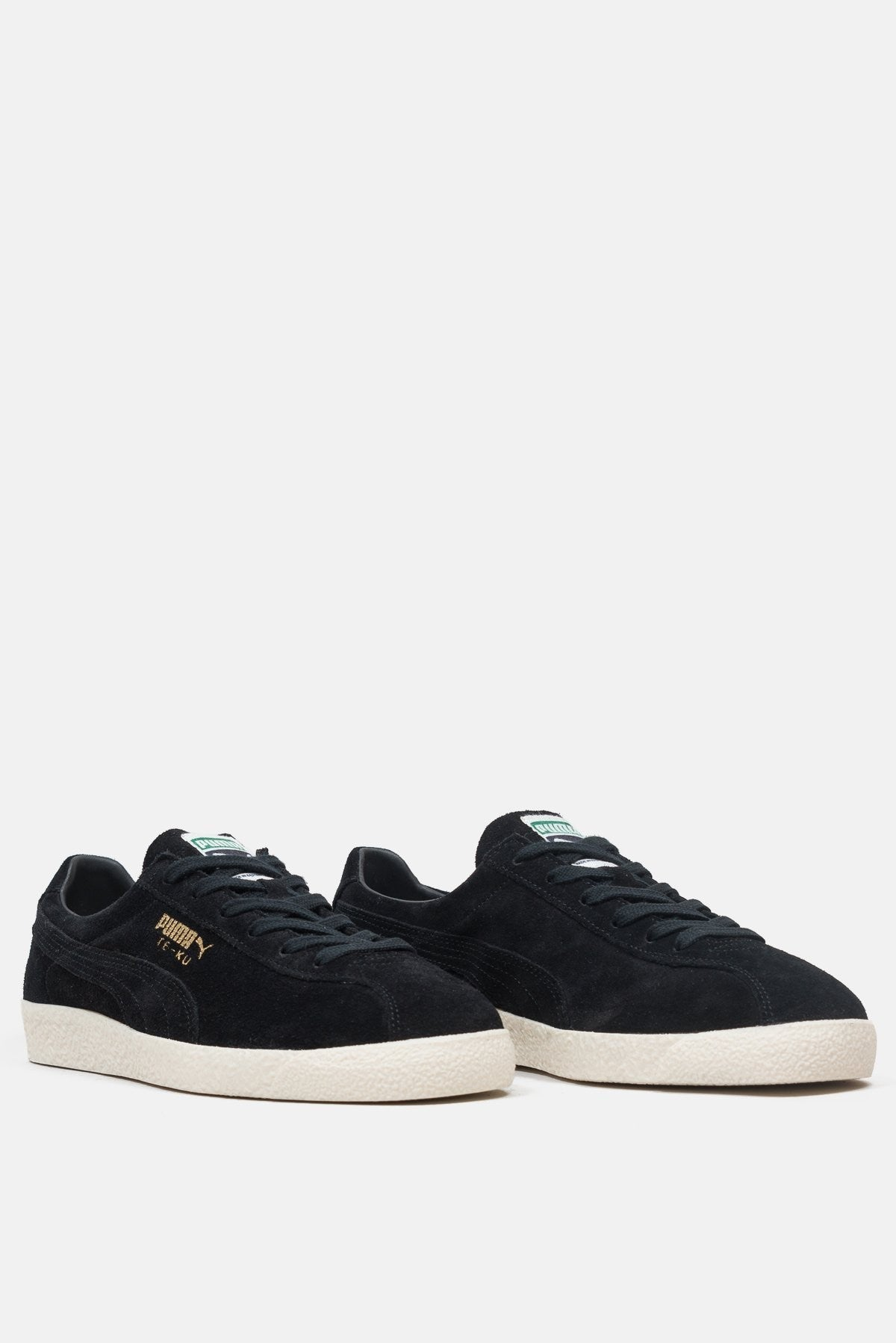 6b6266d91c528a Puma TE KU Shoes available from Priory