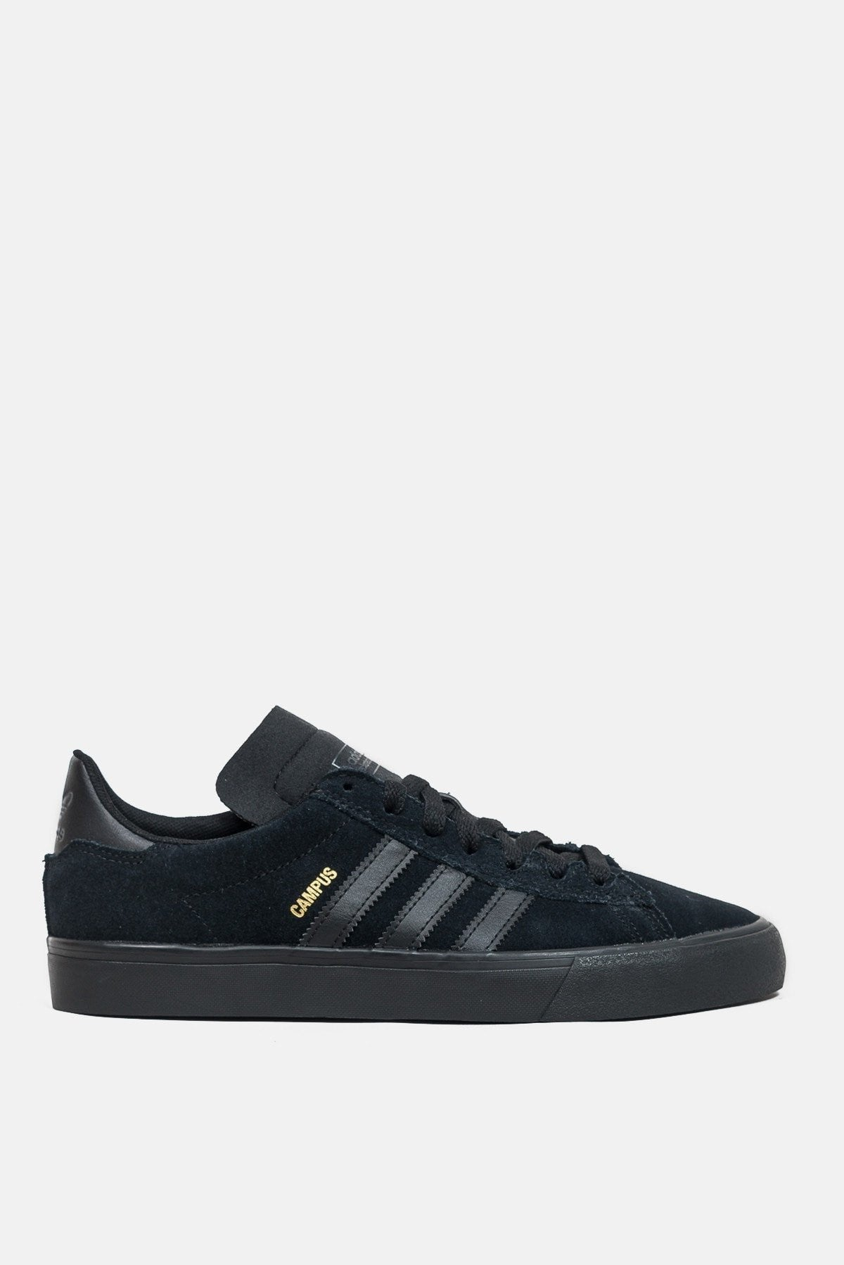 fc986ed599c18e Adidas Campus Vulc II Shoes available from Priory